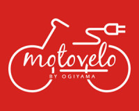 電動アシスト自転車専門店『モトベロ』 2018年年間販売ランキングを発表!