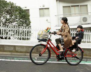 専門店スタッフが教える 子供乗せ電動アシスト自転車の選び方 ~PART2~