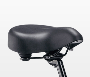 img_products_other_saddle30