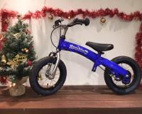 【クリスマスプレゼント】3歳からの子ども向け自転車 『へんしんバイク』
