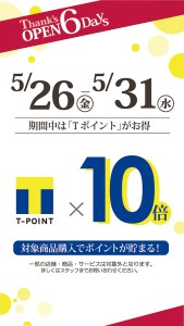 hiroshima-tpoint10