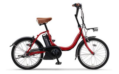 人気の大手電動自転車メーカー