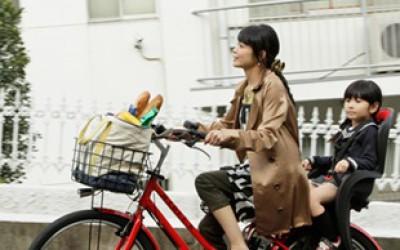 電動自転車の魅力
