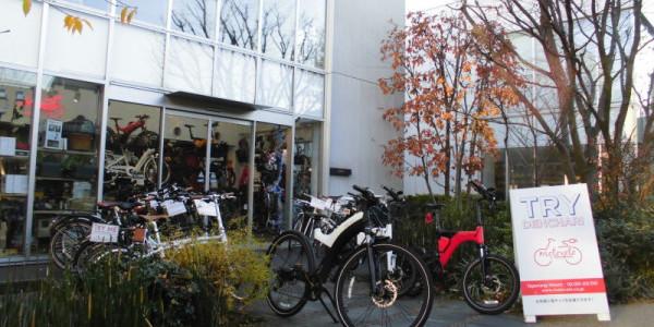 モトベロ各店へのアクセス・営業時間などはこちらからご覧いただけます。