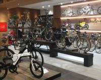 【モトベロ広島】春の新生活応援!Panasonic 電動アシスト自転車の試乗会開催のお知らせ