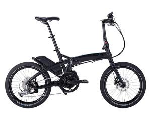 Tern「Vektron S10」が【e-bike大賞2019ミニベロ部門賞】と【e-bike部大賞2019】をダブル受賞 ~『e-bike Watch』~