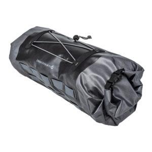 ハンドルバッグ