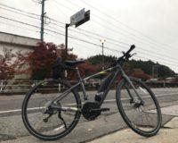 『リクセン&カウル』のおすすめ自転車バッグ『オールラウンダーXS』のご紹介!