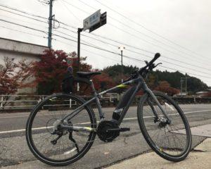 【リクセン&カウル】のおすすめ自転車バッグ『オールラウンダーXS』のご紹介!