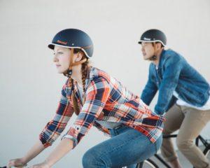 thousand-helmet-heritage-lifestyle-thousand-navy-14