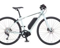 【新商品情報】e-bike ミヤタサイクル 「CRUISE 5080」入荷のお知らせ