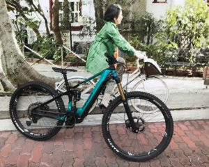 【モトベロ枚方】期間限定「MERIDA」「MIYATA」製e-bikeの特別試乗車をご用意いたしました!