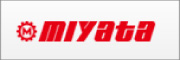 MIYATA
