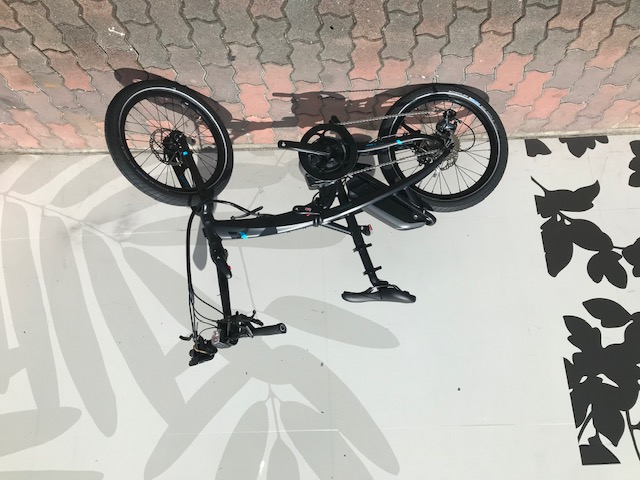 【モトベロ枚方】即日納車可能!人気e-bikeの最新在庫状況のお知らせ
