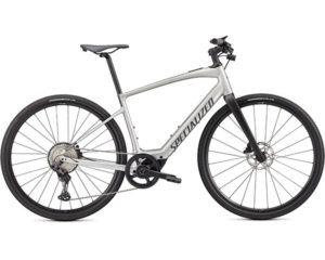 【インプレッション】注目のe-bike!SPECIALIZED(スペシャライズド)TURBO(ターボ)「VADO SL(バド)」
