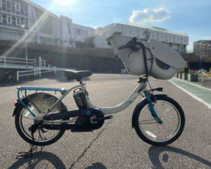 【モトベロ星が丘】新春アウトレット電動アシスト自転車のご紹介!