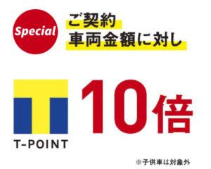 【モトベロ枚方】オープン4周年記念キャンペーン