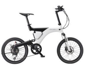 専門店スタッフが教える ~e-bike選びのポイント~